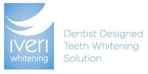 In-Office Whitening Lithonia